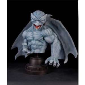 Dragon Man Mini Bust by Bowen Designs Toys & Games