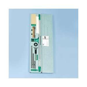 Window Cleaning Kit, Deluxe