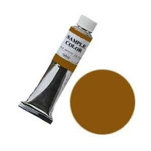 Fine Artists Oil Color   20 ml Tube   Gold Ochre Toys & Games