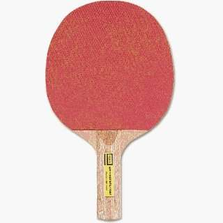 Game Tables Table Tennis Paddles   Deluxe Sponge Rubber 1