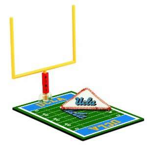 UCLA Bruins Tabletop Football Game Toys & Games