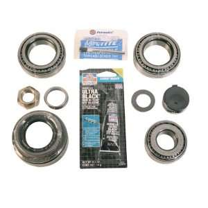Omix Ada 16501.07 Axle Bearing and Hardware Kit