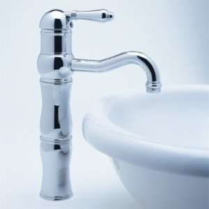 Hamat Country Classic Kitchen Faucet
