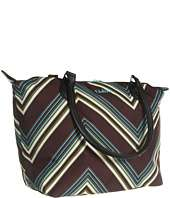 Shoulder Bags, Back to School, Women at