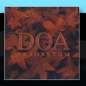 Arboretum: Doa: Music