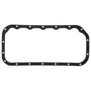VICTOR GASKETS Engine Oil Pan Gasket OS32106 Automotive