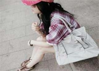 HOT 2010 Fashion Korean Love Heart Leather Bracelet PP# k44 great gift