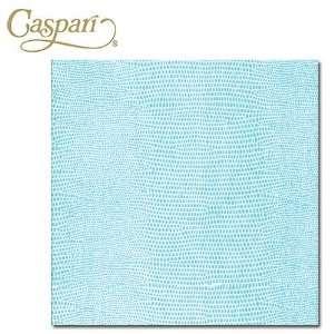 ... Caspari Paper Linen Airlaid Napkin 10132CG Lizard Cocktail Napkins ...  sc 1 st  PopScreen & Caspari Paper Plates and Napkins on PopScreen