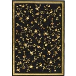 Safavieh Lyndhurst Collection LNH220A Area Rug, 8 Feet by