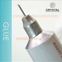 HYPO Cement Bead Tip Craft Adhesive Glue + GIFT