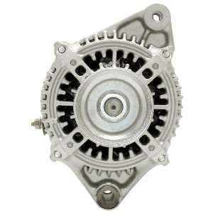 Quality Built 13407 Premium Alternator   Remanufactured