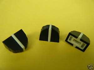 30 Control Panel Knob,Switch,Push slide button Cap,J318