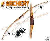 Traditional Archery Bow String Rubber Whisker Silencer