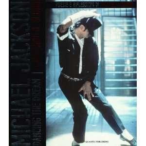 riflessioni di Michael Jackson (9788896695012) Michael Jackson Books