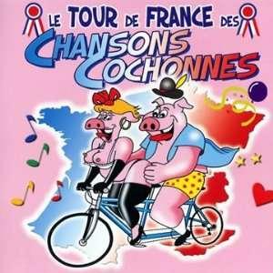 France Des Chansons Coch Le Tour De France Des Chansons Coch Music