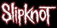 TAYLOR Licensed SLIPKNOT Latex HEAVY METAL Costume FULL Mask
