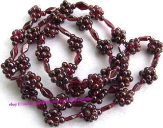 description high quality beautiful beads natural stone material colore