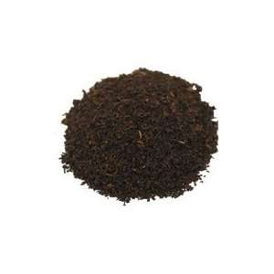 Ceylon Broken Orange Pekoe Tea   1 lb,(San Francisco Herb