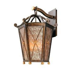 Troy Lighting B1263BLF D Cheshire Extra Large Dark Sky