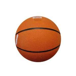 Bulk Buys OA579 Basketball   Pack of 50