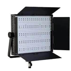 Fancierstudio 900 LED Light Panel Video Light Kit