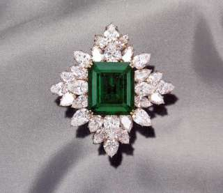 Christies Ageless Elegance Grace Kelly Winston Jewels