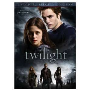 Edition) (2008) Kristen Stewart (Actor), Robert Pattinson (Actor