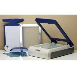 Provo Craft Yudu Screen Printing Machine