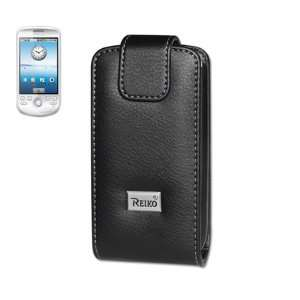 Fashionable Perfect Fit Premium High Quality Leather Folio