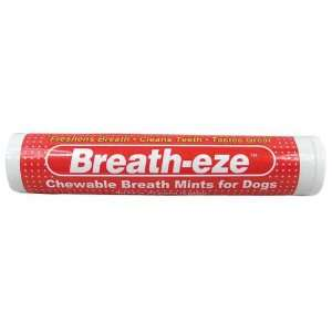 51815 Breath Eze Chew Mnt Dg