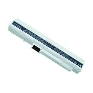 Rechargeable Li Ion Laptop Battery for Acer UM08A31