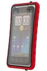 Krusell SEaLABox XL Universal Waterproof Case for Samsung Galaxy S II