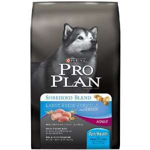 Purina Pro Plan Dry Dog Food Petsmart