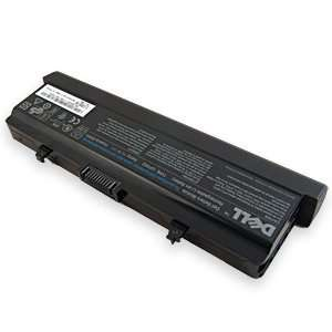85 WHr 9 Cell Primary Battery for Dell Inspiron 15, 1525 , 1526, 1545
