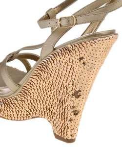 JLO by Jennifer Lopez Womens Juliet Shoe