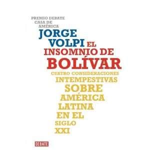 (Spanish Edition): Jorge Volpi: 9786073101240:  Books