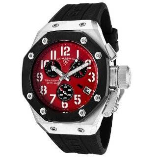Swiss Legend Mens 10541 06 BB Trimix Diver Collection
