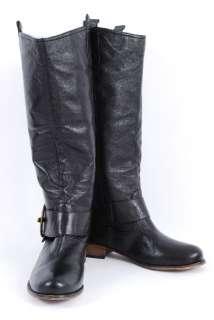 Steve Madden Frienzzi Fashion boots Women Shoes 11