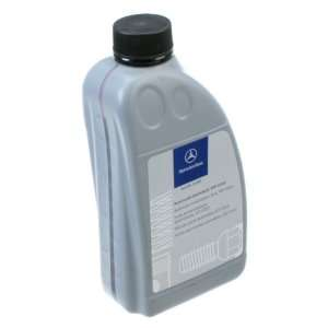 OES Genuine Automatic Transmission Fluid for select Mercedes Benz
