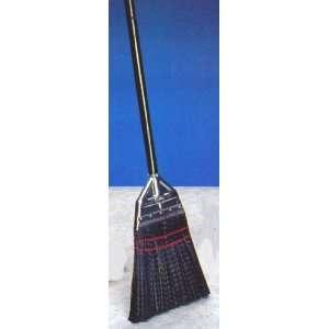 Fuller Brush Angle Broom