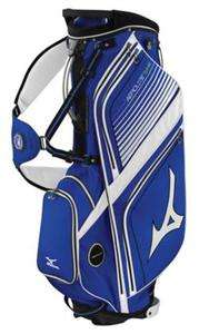 Aerolite SPR Stand Carry Golf Bag Royal $199.99 Retail Brand New