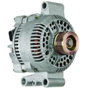 Bosch AL598HO High Output Alternator Automotive