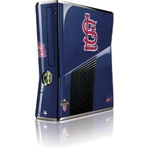 Skinit St. Louis Cardinals   World Series 2011 Distressed