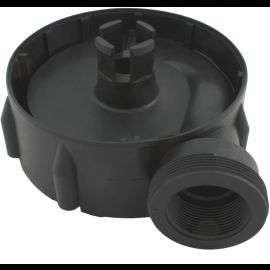 Hayward Marix Pump   Pump Housing Par # SPX5500A USED  