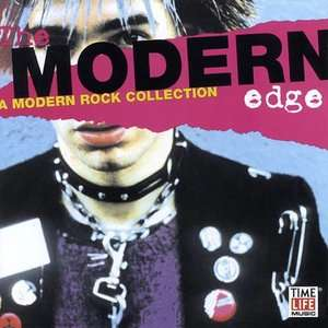 Modern Rock Collection, Various Artists   Pop Rock Compilations