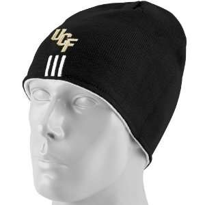 adidas UCF Knights Black Official Team Reversible Knit