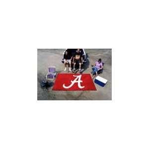 Alabama Crimson Tide Ulti Mat