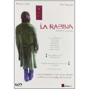 NON USA FORMAT, PAL, Reg.2 Import   Italy ] Franco Nero, Tinto Brass
