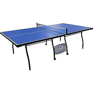 Tennis Table  Medal Sports Fitness & Sports Game Room Table Tennis