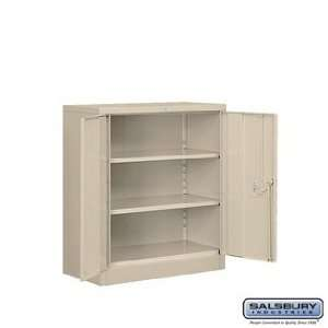 18 inch deep wall cabinet on popscreen for Kitchen cabinets 16 inches deep
